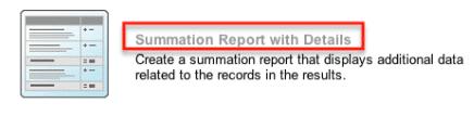 Report attività utente - IMG_5